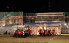 JAMAICA_MILITARY_TATTOO_2012 (55)